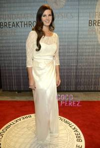 lana-del-rey-breakthrough-prize-inaugural-ceremony-nasa-ames-resarch-center__oPt